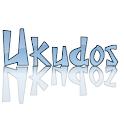 Ukudos icon
