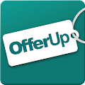 App OfferUp - Buy. Sell. Offer Up APK for Kindle