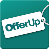 Download Full OfferUp - Buy. Sell. Offer Up  APK