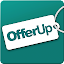 OfferUp - Buy. Sell. Offer Up APK for Blackberry