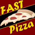 Game Region Pizza Clicker APK for Kindle