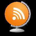 Network Alert icon