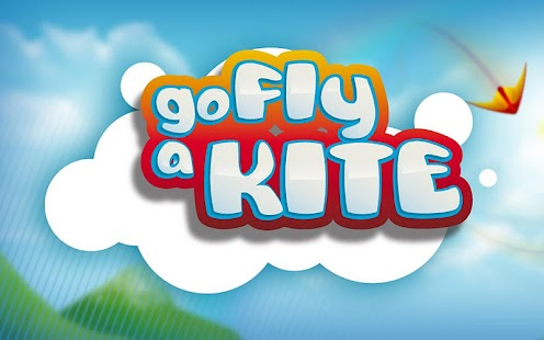 Go Fly A Kite - screenshot