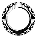 易經 icon