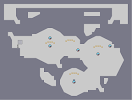 Thumbnail of the map 'MΔCES with some §pinning'