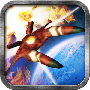 how to create space shooter bullets
