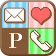 Puri icon APK Version 1.6