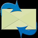 IMAP Push icon