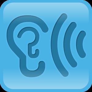 Cover art Ear Assist: The Hearing Aid