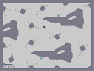 Thumbnail of the map 'Nefarious Narwhal'