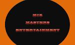 Nigerian DJ, Naija DJ, UK Based  DJ, Wedding DJ,  Hire DJ / MC Services