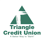 Triangle Credit Union APK Image