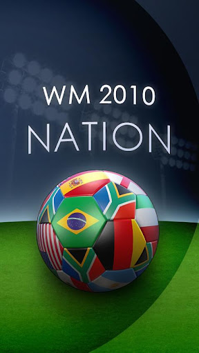 Football 2010 Nations Lite