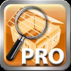 TurboViewer Pro icon