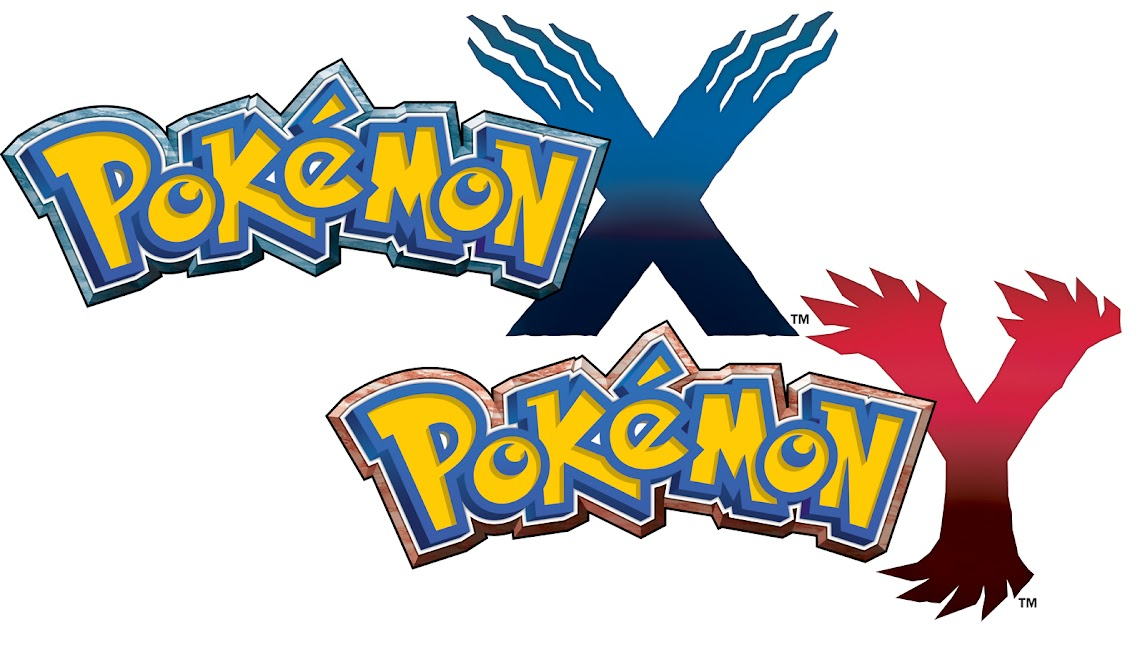 Pokemon X and Y shift over 4 million copies in just 2 days