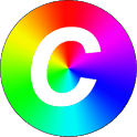 Color Hex RGB HEX CMYK Codes icon