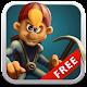 Marv The Miner 3 (FREE)
