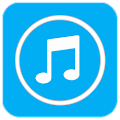 Music Player Pro APK for Blackberry