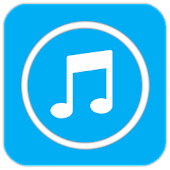 Music Player Pro APK for Lenovo