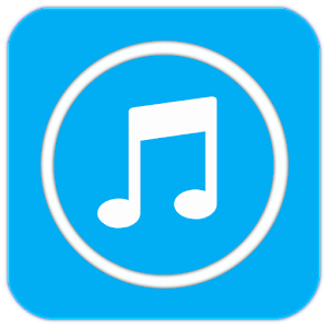 music player pro android apps on google play. Black Bedroom Furniture Sets. Home Design Ideas
