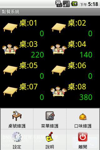 新竹美食【星上星港式飲茶】蝦子爆多的一餐! 吹冷氣逛街吃美食真讚^^(已遷至竹北新址) | Yuki's Life