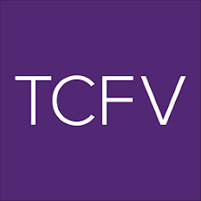 TCFV Mobile Event App