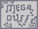 Thumbnail of the map 'Mega_Duff!'