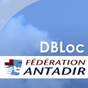 DBLoc Antadir icon