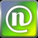net-TV mobile icon