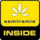 Semiramis icon