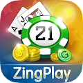 Download Poker - Poker Texas - ZingPlay APK for Android Kitkat