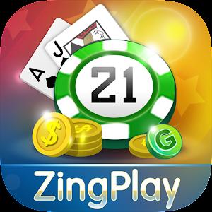 Download appeak poker apk