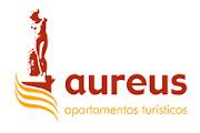 Apartamentos Turísticos Aureus | Web Oficial