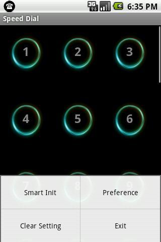 玩免費通訊APP|下載快速撥號 Pro app不用錢|硬是要APP