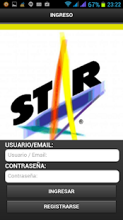 Radio Taxi StarLine - screenshot