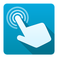 App Floating Toucher 3.1.1 APK for iPhone