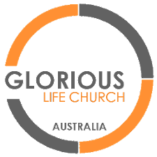 Glorious Life Church