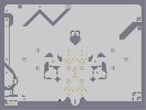 Thumbnail of the map 'Doorz'