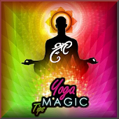 Shree-Yoga Tips in Hindi APK for Bluestacks