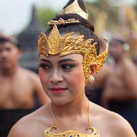 borobudur event by Septyan Lestariningrum - News & Events World Events