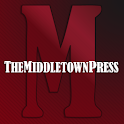 Middletown Press for Android icon