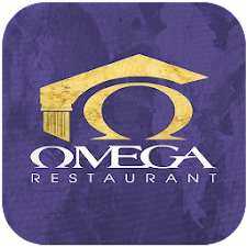 Omega Restaurant Milwaukee