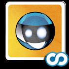 Astro Jump icon