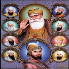 download Migration, Integration und
