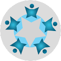 Broekhin Mobiel icon
