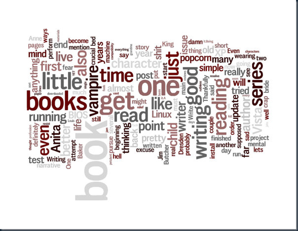 Gabu-kun Wordle 07-11-08 #2