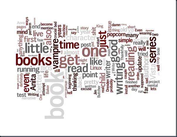 Gabu-kun Wordle 07-11-08 #2
