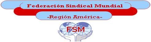 fsm_logo_2
