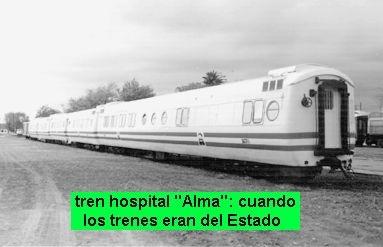 tren_alma