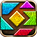 Game Montezuma Puzzle 2 Free APK for Windows Phone